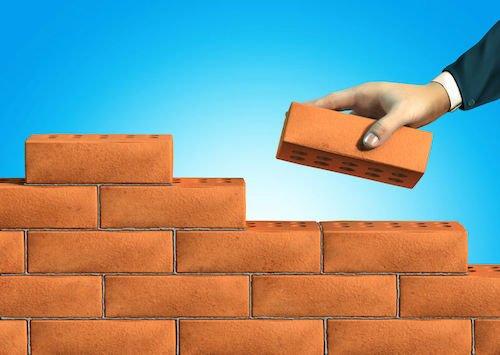 Lavori in casa: si rischia la revisione catastale?