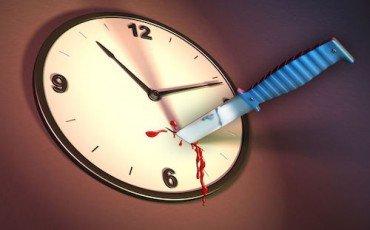 Causa dilatoria tanto per prendere tempo: sanzione per lite temeraria