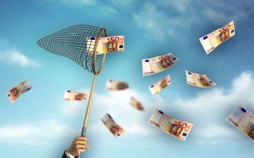 Con la nuova super tassa dei fondi, pensioni più ridotte