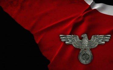 Crimini di guerra nazisti: solo oggi il diritto al risarcimento per i parenti delle vittime