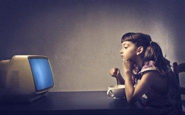 Genitori, obbligatorio ascoltare i figli