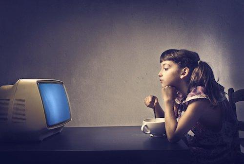 Separazione e assegnazione del figlio: diritto di scelta del minore