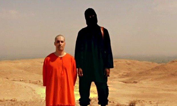 Ecco il tariffario dell'Isis per gli schiavi umani