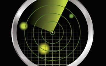 Dipendente controllato a distanza con Gps, telefonini e satellite