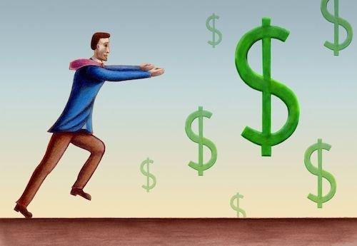 I clienti pagano poco e tardi? Studi di settore e accertamento fiscale scattano lo stesso