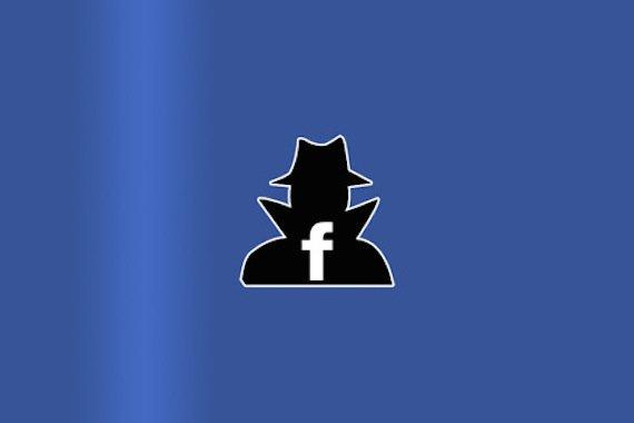 Come recuperare un post offensivo su Facebook ormai cancellato