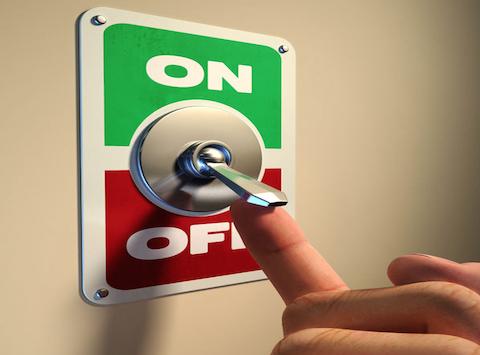 Rate condominiali non pagate e decreto ingiuntivo: quale prova per il condominio?