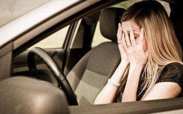 Incidente stradale: meglio fare l'assicurazione o risarcire di tasca propria?
