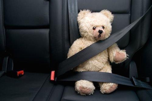 Incidenti: anche senza casco o cinture il risarcimento può essere dovuto