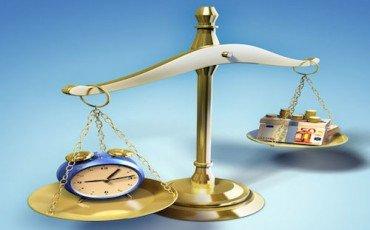 Come chiedere il risarcimento del danno morale