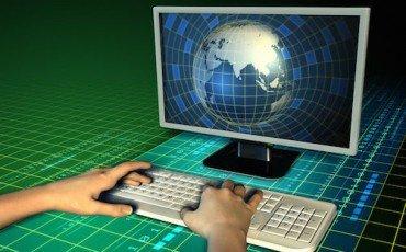 Internet: il gestore risarcisce per l'assenza di connessione alla rete