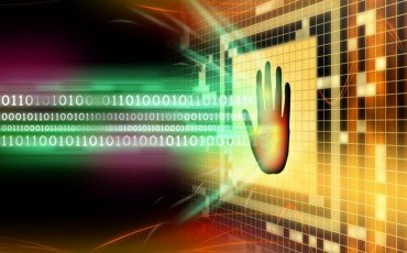 Che rischio se scarico da internet?