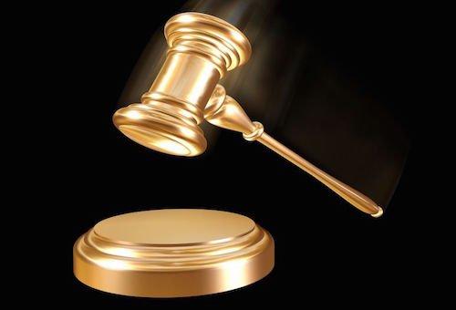 Il testo della Riforma della giustizia civile: tra mito e realtà