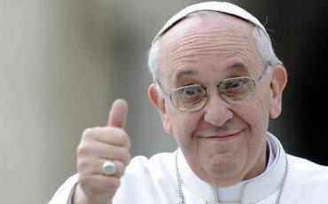 La Sacra Rota lavori gratuitamente: il monito di Papa Francesco
