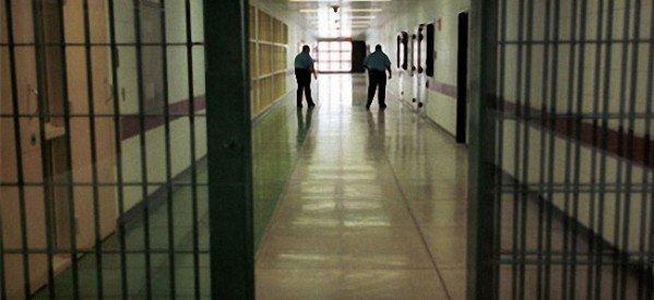 Mobbing nei Corpi militari: l'amministrazione penitenziaria