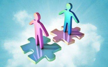 Mantenimento, affidamento e trasferimento dei figli: tribunale competente