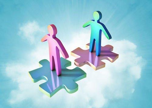 Negoziazione assistita per separazioni e divorzi: formulari e facsimili