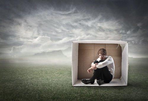 Pignorabile la casa del fondo patrimoniale per oneri condominiali e legali