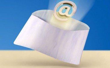 Notifica via PEC: valida anche se la mail non viene letta