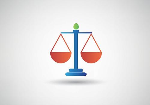 Avvocati e debiti contributivi: cessione del quinto della pensione