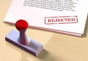 Ricorso in autotutela in caso di rigetto o mancata risposta come ricorrere
