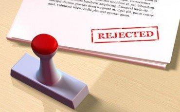 Autotutela: che fare se l'amministrazione non risponde o rigetta?