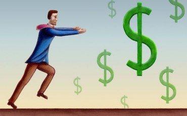 Se l'avvocato ti chiede un pagamento o un anticipo: come comportarsi