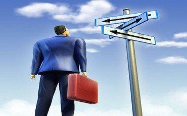 Commercialisti: in arrivo il nuovo codice delle sanzioni disciplinari