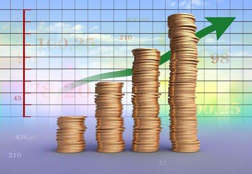 Se il debitore offre di pagare una somma di poco inferiore al credito