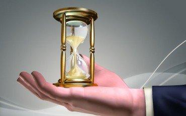 Se non impugni la multa, la cartella Equitalia la contesti entro 60 giorni
