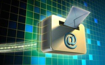 Lettere raccomandate: si considera l'avviso di giacenza per la conoscenza