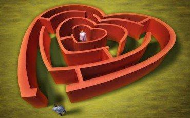 Sentenza di separazione: che valore ha dopo il divorzio?