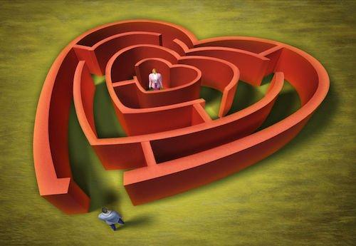 Separazione: se l'ex non paga il mutuo si riduce il mantenimento