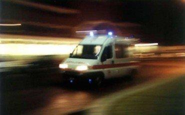 Sirena dell'ambulanza: se le auto non si fermano chi è responsabile del sinistro?