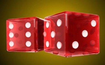 Spese processuali: addio discrezionalità dei giudici