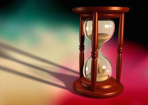 Stop aste sulla casa: mai più procedimenti vecchi