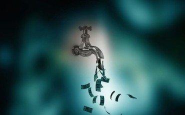 Aziende in crisi: due tipi di assegni per chi non ha la Cig