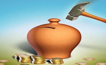 Fondo di garanzia INPS: come dimostrare l'insolvenza del datore di lavoro