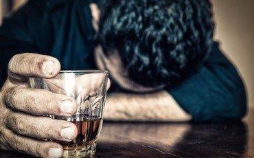 Tossicodipendente in crisi di astinenza: non c'è stato di necessità