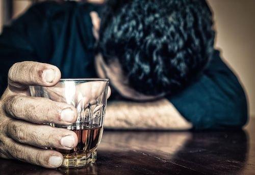 Misure alternative alla detenzione per tossicodipendenti