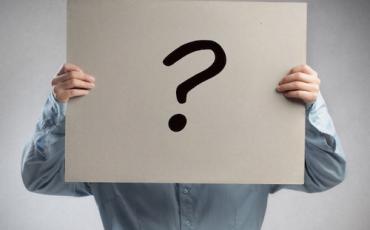 Imposta di registro: chi paga per la registrazione della sentenza?