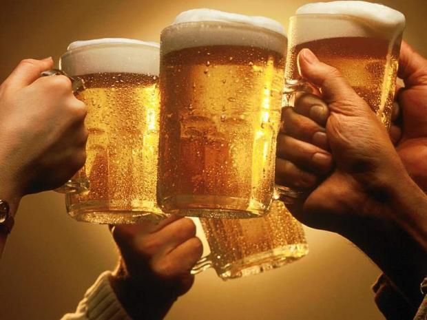 Aumenta la tassa sulla birra