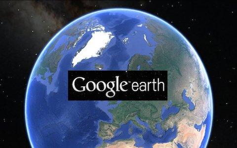 Abuso edilizio: la prova di Google Earth non ha data certa