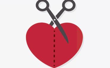 Mantenimento all'ex se il matrimonio dura poco