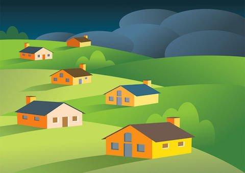 Riparte il fondo prima casa per chi acquista o ristruttura - Fideiussione casa ...