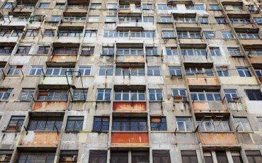 Le tasse sul canone di locazione per l'immobile in comodato