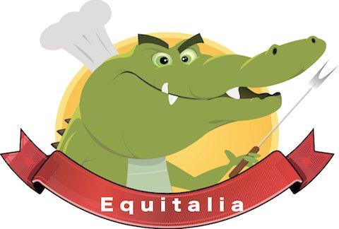 Come scoprire quanti debiti hai con Equitalia e come contestarli