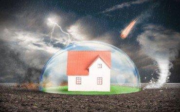 No all'ipoteca del fondo patrimoniale per il debito Equitalia del coniuge