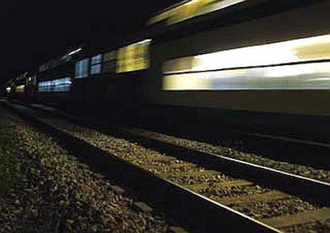 Furto in treno: chi risarcisce il danno