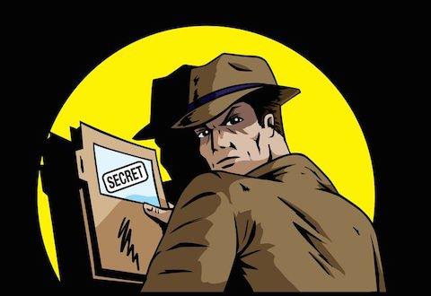 """Il dipendente può prelevare documenti aziendali """"segreti"""" se utili per la causa contro il datore"""